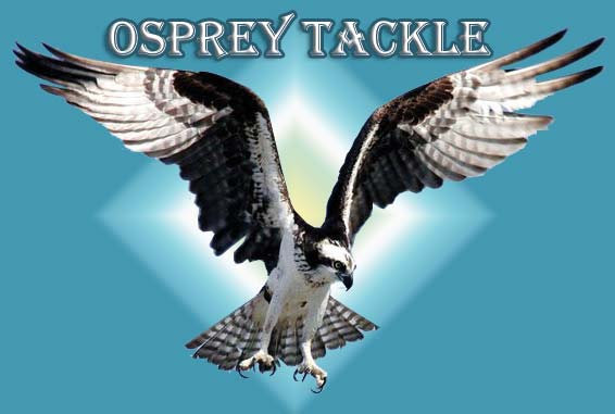 Osprey Fishing1.com