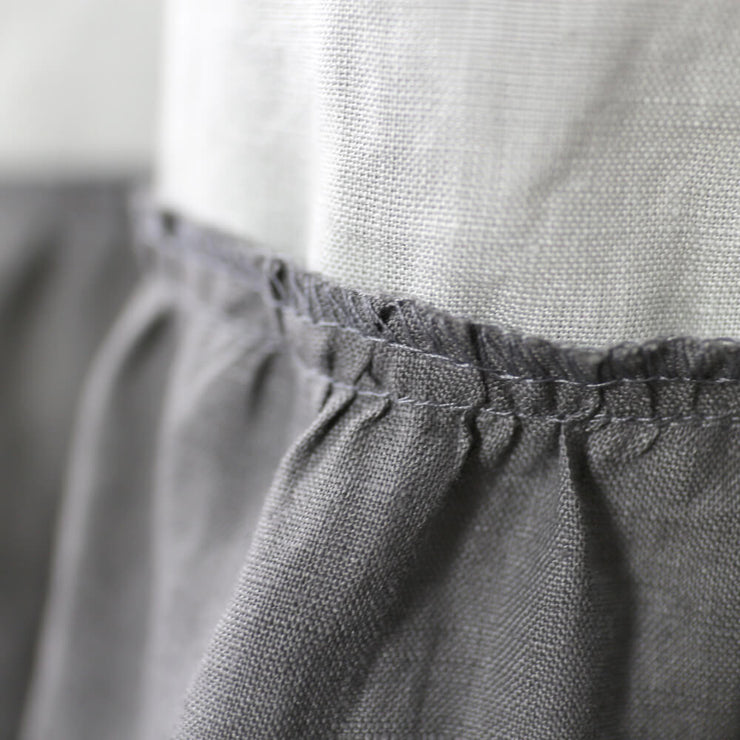 Ruffles-Stitching-Detail-on-Skirt-Window-Curtain
