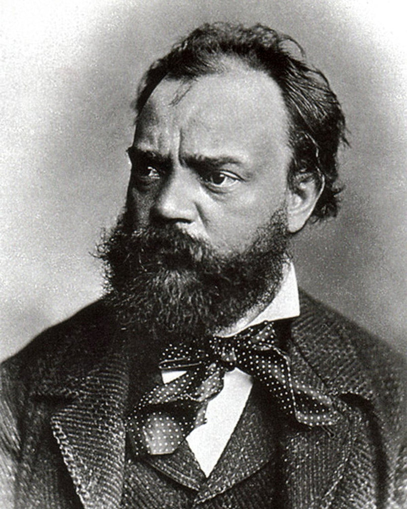 Antonin Dvorak 8x10 Photo