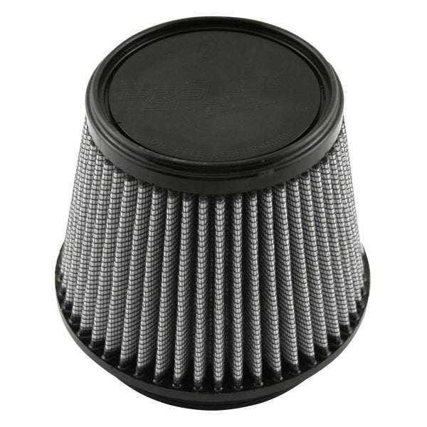 aFe MagnumFLOW Air Filters UCO PDS A/F PDS 5F x 6-1/2B x 4-3/4T x 6H