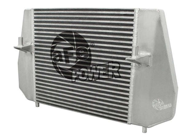 aFe Power BladeRunner 3in Intercooler 11-12 Ford F-150 V6 3.5L (tt)