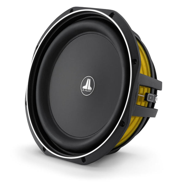 JL Audio 12TW1-2 12-inch (300 mm) Subwoofer Driver, 2 Ω