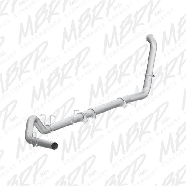 MBRP 2003-2007 Ford F-250/350 6.0L PLM Series Exhaust System