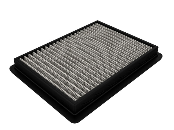 aFe MagnumFLOW Air Filters OER PDS A/F PDS Honda Accord 08-12 V6-3.5L