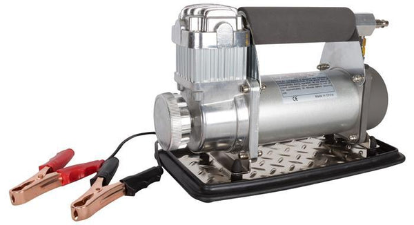 Viair 400P-A Automatic Portable Air Compressor