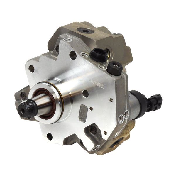 Industrial Injection 07.5-16 Dodge Cummins 6.7L Reman CP3 Injection Pump
