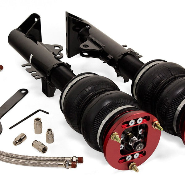 Air Lift, Air Bags Performance Front Kit 75536
