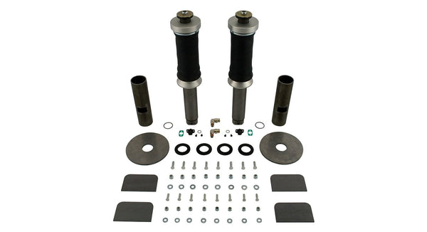 Air Lift, Air Bags Performance Universal Sleeve-Over Strut Kit 75567