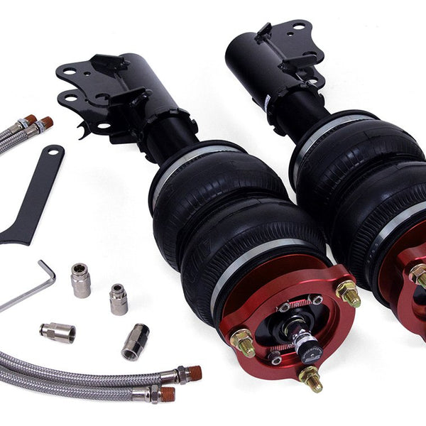 Air Lift, Air Bags Performance Front Kit 78524