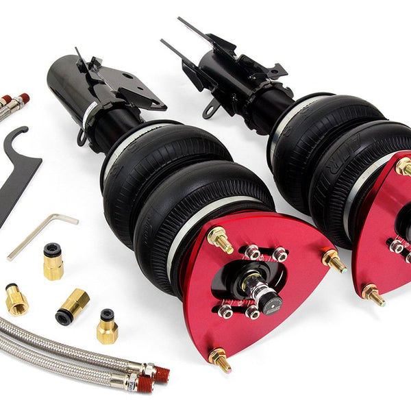 Air Lift, Air Bags Performance Front Kit 78541