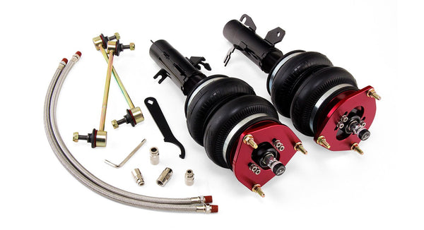 Air Lift, Air Bags Performance Front Kit 78554
