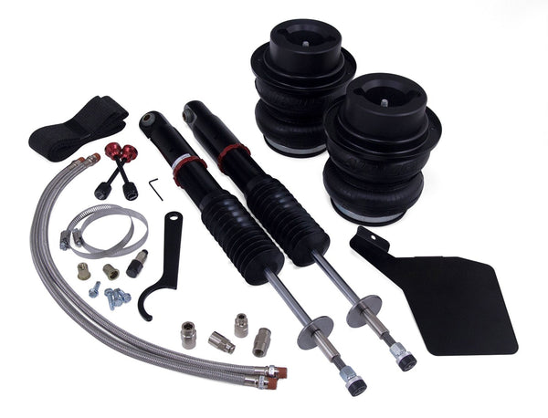 Air Lift, Air Bags Performance Rear Kit 78624