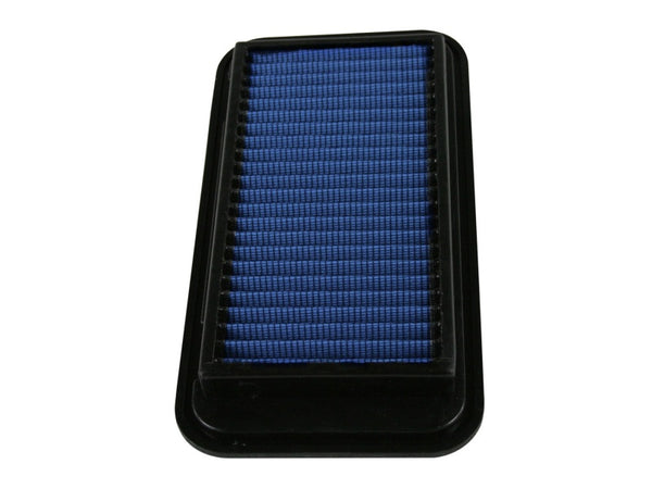 aFe MagnumFLOW OER Air Filter Pro 5R 13 Scion FR-S / 13 Subaru BRZ H4 2.0L
