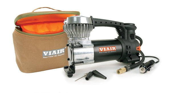 Viair 00085 85P Portable Air Compressor