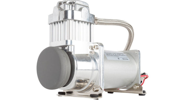 Viair 325C Silver Air Compressor