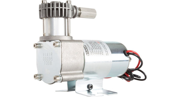 Viair 00095 95C Silver Air Compressor