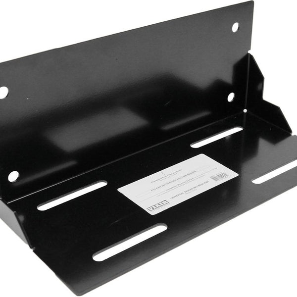 Viair Air Compressor Bracket