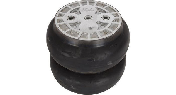 Slam Specialties HE-7 400 PSI Dual Port Air Bag