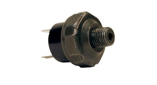 Viair 110-145 PSI Pressure Switch