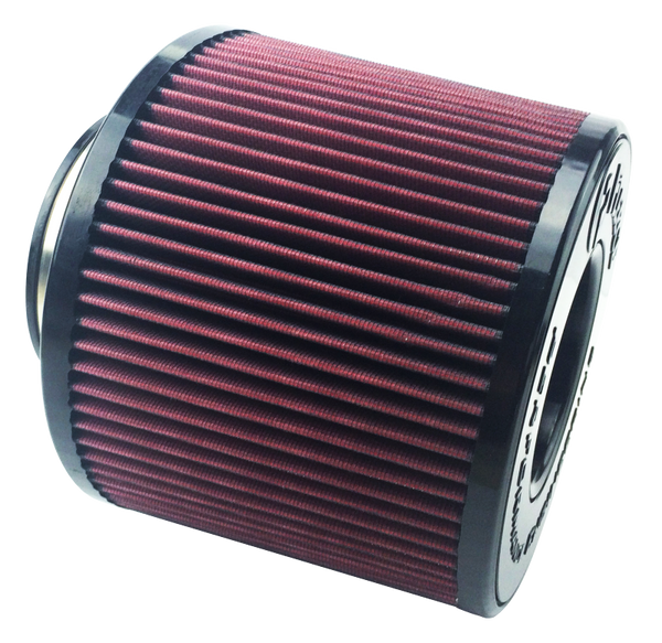 Fleece Performance Custom Air Filter