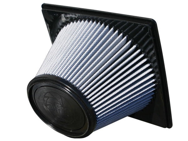aFe MagnumFLOW Air Filters OER PDS A/F PDS Dodge Diesel Trucks 03-13 L6-5.9/6.7 (td)