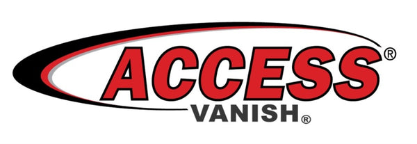 Access Vanish 15-19 Ford F-150 5ft 6in Bed Roll-Up Cover