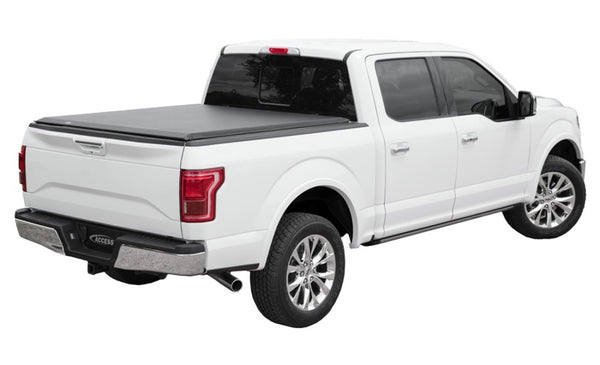 Access Original 15-20 Ford F-150 5ft 6in Bed Roll-Up Cover