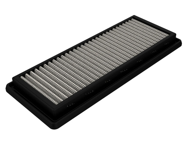 aFe MagnumFLOW Air Filters OER PDS A/F PDS MINI Cooper S 07-10 L4-1.6L(t)Coupe Only