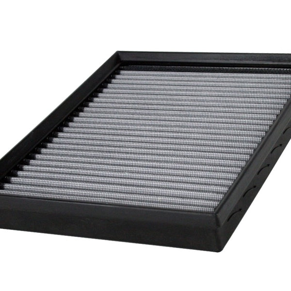 aFe MagnumFLOW Air Filters 14 BMW 435i (F32) / 12-15 BMW 335i (F30) BMW 335i (F30)
