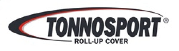 Access Tonnosport 14+ Chevy/GMC Full Size 1500 5ft 8in Bed Roll-Up Cover