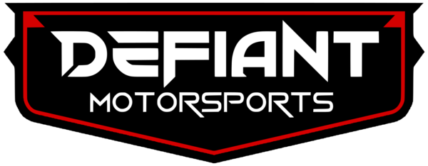 Defiant Motorsports - Aftermarket Accessories and Performance Parts