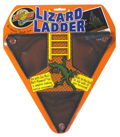 Zoo Med Lizard Ladder™ - DubiaRoaches.com