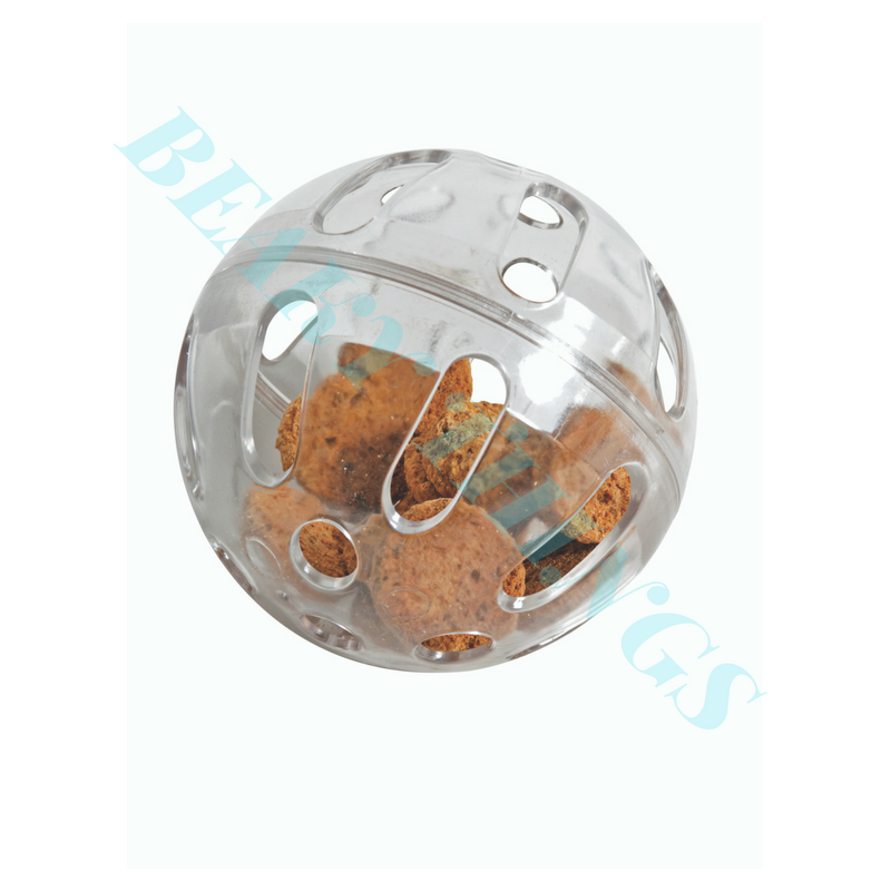 Party Ball Small (7.5cm)