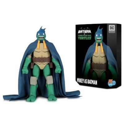 Shop Tmnt Ninja Turtles Action Figures Toys Ray S Official Toy Store