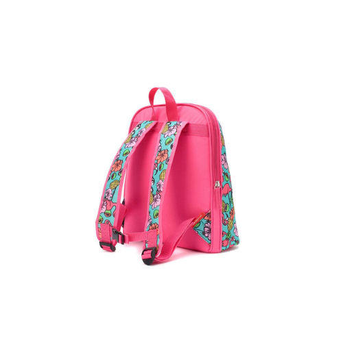 Backpack - Flamingo - 3+Age - Z&Z