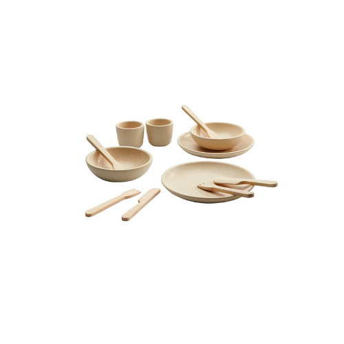 Tableware Set - PT 3614