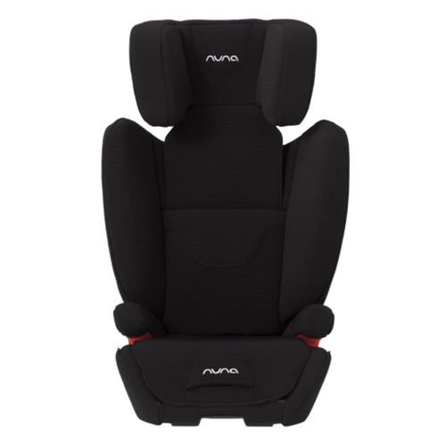 Car seat AACE