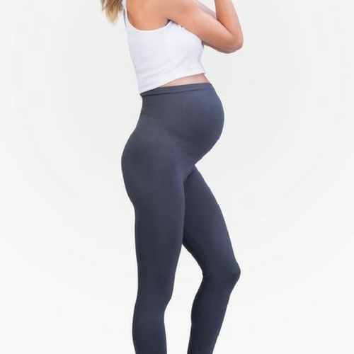 Bump support leggings - BB