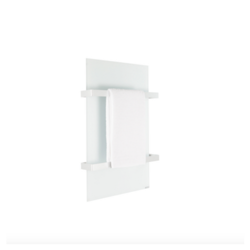 Infrared Heating Panels - Accessories - Towel Rail
