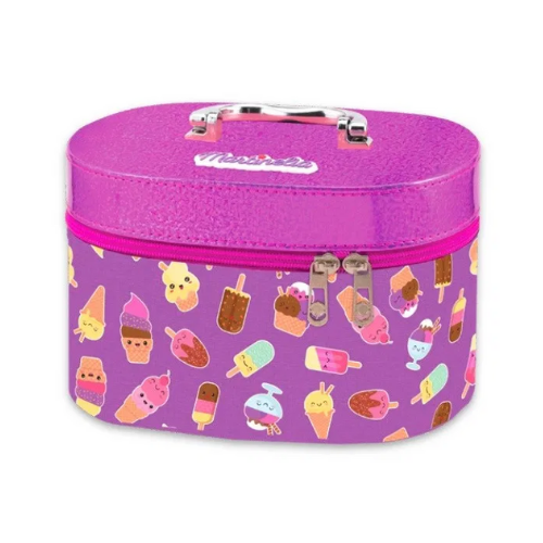 Yummy Beauty Case - Martinella 30492