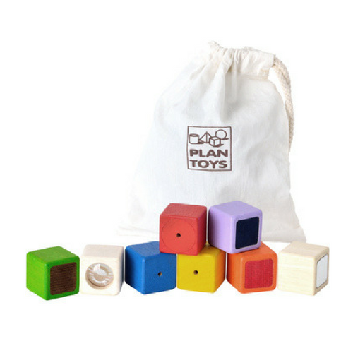 Activity Blocks - 5531