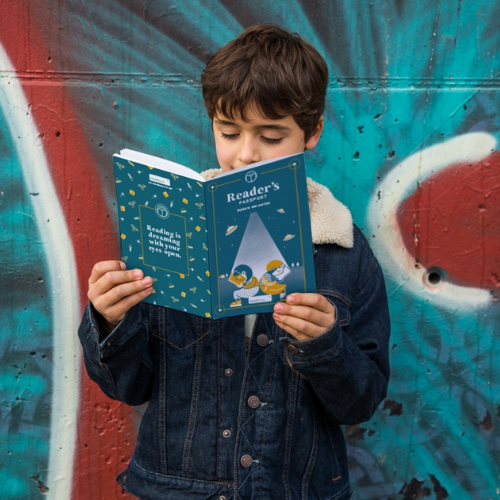 Flamé Jersey Shorts Blue - Play Up