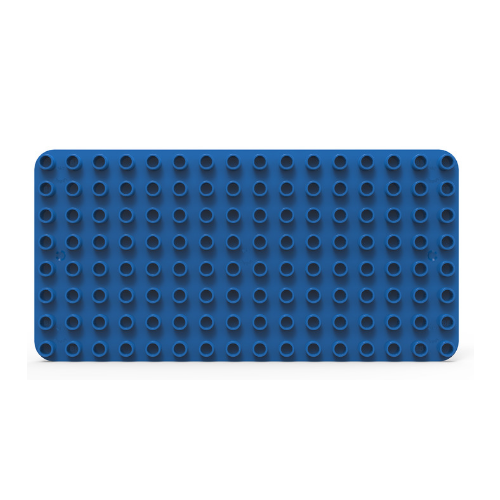 Biobuddi - BASEPLATES in different colours