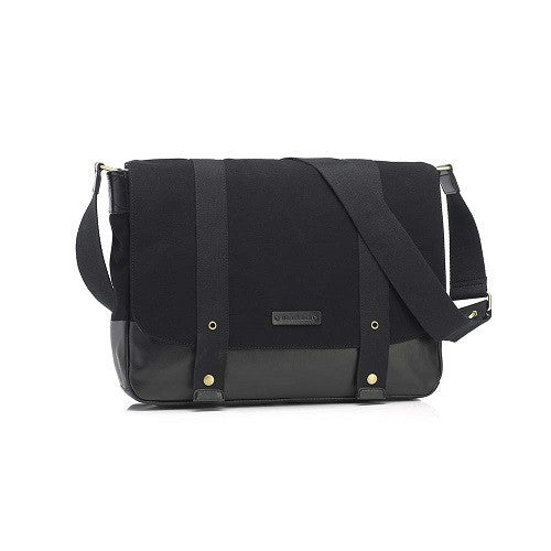 Changing Bag - Aubrey - Storksak