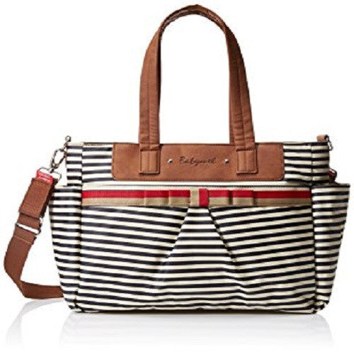 Changing Bag - Cara - Babymel