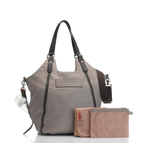 Changing Bag - Ellena - Storksak