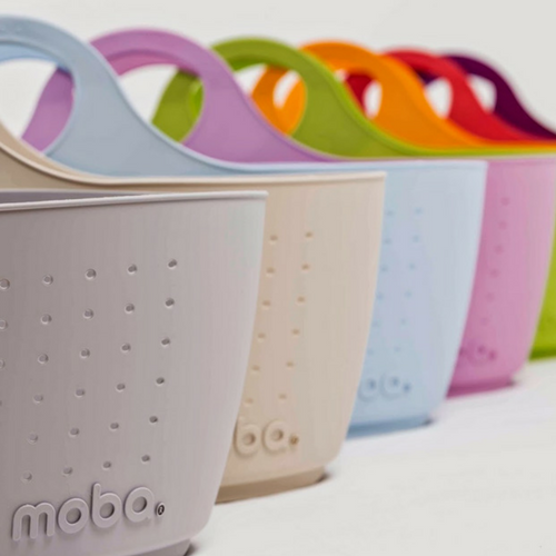 Moba Moses Baskets