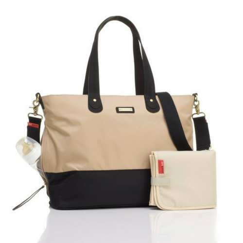 Changing Bag - Tote - Storksak