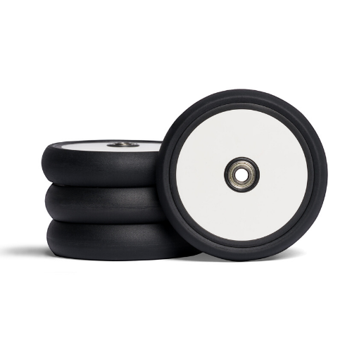 Wheels pack - Yoyo - Babyzen