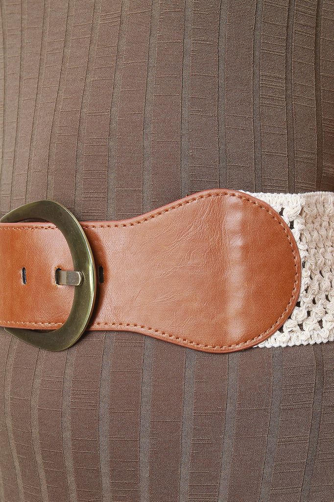Country Essence Belt